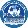 FK Altay
