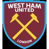 West Ham United Juvenil