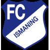 FC Ismaning Jugend