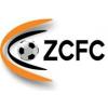 ZCFC Zaandam