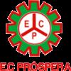 Esporte Clube Próspera (SC)