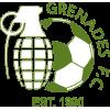 Grenades FC