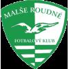 TJ Malse Roudne