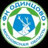 FK Odintsovo