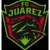 FC Juárez U20