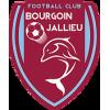 FC Bourgoin Jallieu