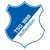 TSG 1899 Hoffenheim