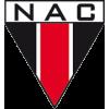 Nacional Atlético Clube (MG)