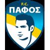 Pafos FC U21