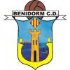 Fundación Benidorm CD (aufgel.)