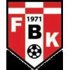 FBK Karlstad