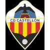CD Castellón U19