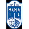Madla IL