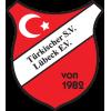 Türkischer SV Lübeck