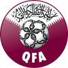 Katar U15