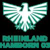 Rheinland Hamborn