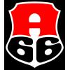 VV Alexandria '66 U19