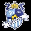 Yokohama Fifty Club