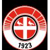 FC Colombier II