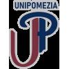 Unipomezia Virtus
