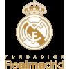 Real Madrid Fußballschule