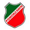 LKS Pomorzanin Nowogard
