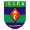 Iskra Golczewo