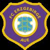 FC Erzgebirge Aue II