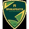 ПФК Прикарпатье Ивано-Франовск