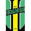 FK Polissya Zhytomyr