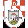 NK Bjelovar U19