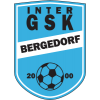 GSK Bergedorf