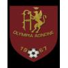 Olympia Agnonese Giovanili