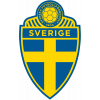 Schweden Olympia