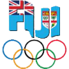 Fiji Olympic Team