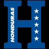 Honduras Olympic Team