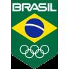 Brasilien Olympia