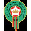 Maroko Olimpijski