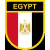 Египет Olympic