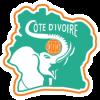 Elfenbeinküste Olympia
