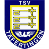 TSV Täfertingen