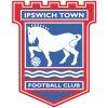 Ipswich Town Youth
