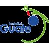 Guatemala Olimpica