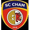 SC Cham Juvenis