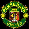 Surabaya United