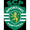 Sporting CP Sub-15