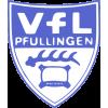 VfL Pfullingen U19