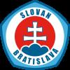 Слован Братиcлава
