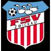 FSV Zwickau Youth