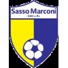 Sasso Marconi Zola SSD